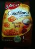 Croustillants Extra Soufflé Epicé - Product