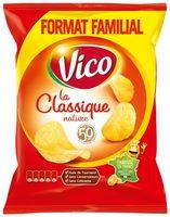 Vico La Classique - 产品