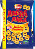 Monster Munch Jambon/Fromage 2x85G - Product