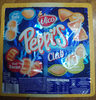 Peppi's Club - Produkt