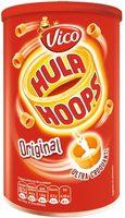 Hula Hoops - Product
