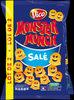 Monster Munch Salé (lot de 2) - Product