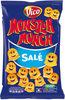 Munster munch - Produit
