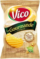 La Gourmande L'original - Produit - fr