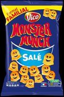 Monster Munch - Product - fr