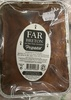 Far Breton Pruneaux - Product