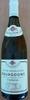 Vin de Bourgogne - Product