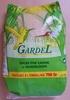 Sucre pur canne de Guadeloupe - Produit