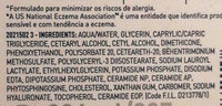 CeraVe - Ingredients - en