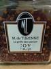 M. de TURENNE - Product