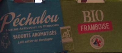 Péchalou - Product