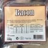 Bacon - Produit