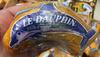 Le Dauphin aux Fines Herbes - Product