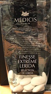 Finesse Extreme Lerida - 产品 - fr
