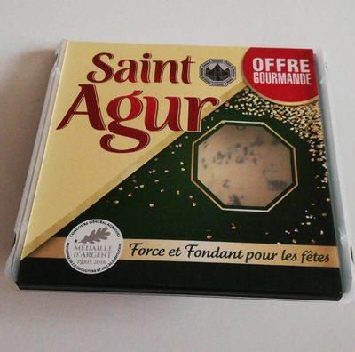 Offre gourmande fêtes - Product - fr