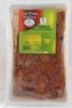 Rougail saucisses fumées - Product