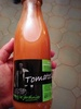 Tomates - Product