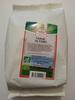 Farine de Fonio - Product