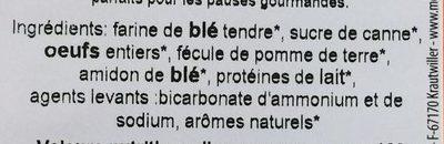 """Résultat de recherche d'images pour """"boudoirs princesse moulin des moines"""""""
