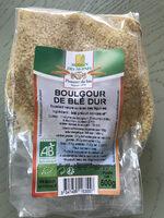 Boulgour precuit NATURALINE - Product