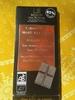 chocolat noir intense - Produit