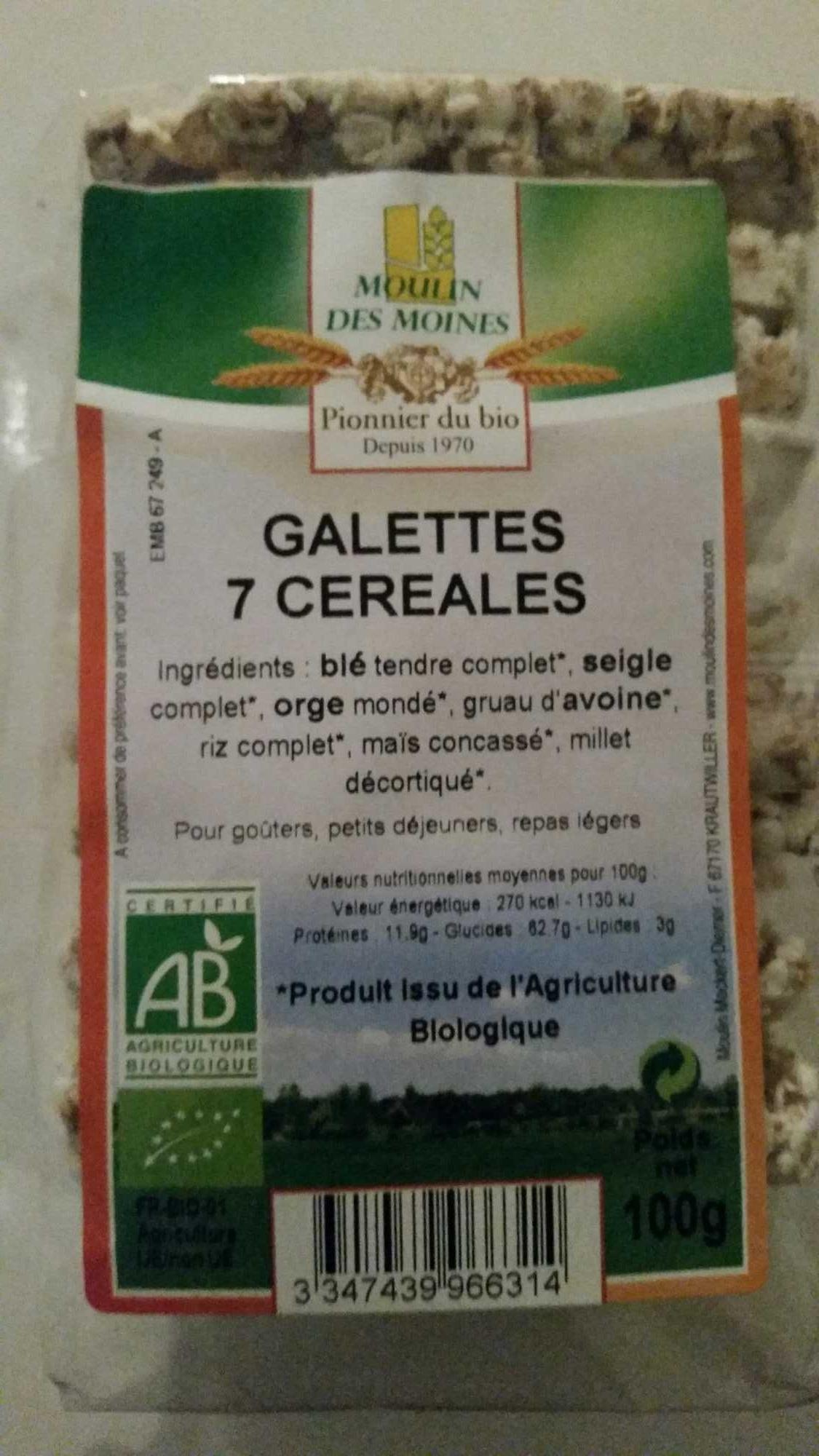 Organic Food Des Moines