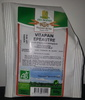 Vitapain epeautre -