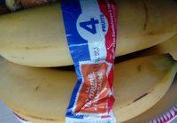 La banane Francaise - Product - fr