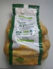 """pommes de terre fondantes """"four et purée"""" - Product"""