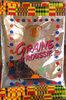 Graines à Roussir - Le Goût des Îles® - Produit