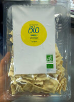 Ravioli 4 fromages - Product