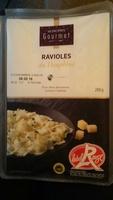 Ravioles du dauphinés - Produit
