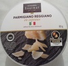 Parmigiano Reggiano en copeaux - Produit
