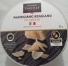 Parmigiano Reggiano en copeaux - Product