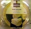 Saint-Félicien au lait cru - Product