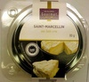 Saint-Marcellin au lait cru - Produit