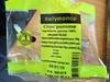 Croc pomme - Product