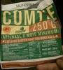 Comté AOP (35 % MG) - Product