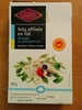 Feta AOP (24% MG) affinée en fût - 200 g - Monoprix Gourmet - Produit