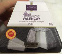 Petit Valençay - Product - fr
