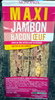 Maxi Jambon Bacon Oeuf - Product