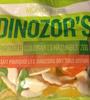 Dinozor's - Product