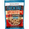 Cocktail Apéritif - Product