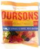 Oursons - Produit