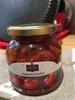 Tomates séchées - Produit