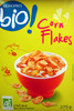 Corn Flakes Bio - Product