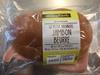 Le petit viennois jambon-beurre - Prodotto