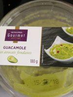 Guacamole - Prodotto - fr