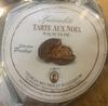 Tarte aux noix - Product