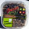 Herbes aromatiques - Product